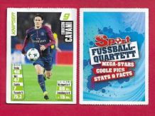 Paris St Germain Edinson Cavani Uruguay FQ 18